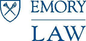 Emory University - Law School