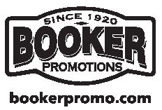 Booker Promos