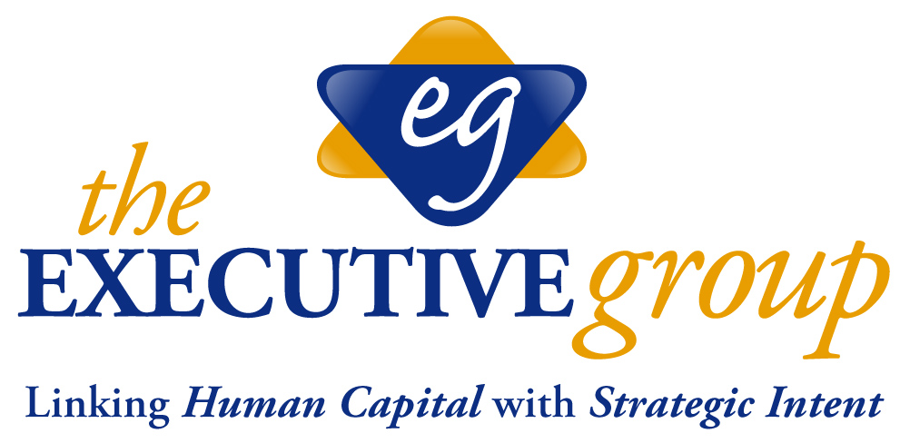 The Executive Group
