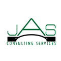 www.shrmatlanta.org/associations/7128/files/jas-consulting.jpg