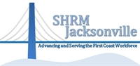 5th Annual SHRM Jacksonville Supervisor Training 2017