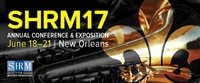 SHRM 17 Annual Conference & Exposition