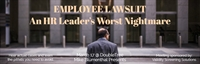 What's Hot? What's Not? Recent Developments in Labor and Employment Law