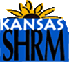 Kansas SHRM: Employment Law & Employee Benefits Conference