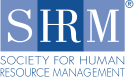 SHRM 2019 Annual Conference