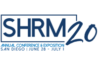 SHRM 2020 Annual Conference - Canceled