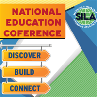 SILA National Education Conference
