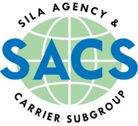 SILA Agency-Carrier Subgroup (SACS) Steering Committee Meeting