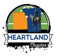 SILA Heartland Chapter Meeting