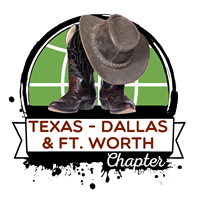 SILA Texas Dallas/Ft. Worth Chapter Meeting