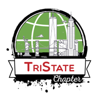 SILA TriState Chapter Meeting