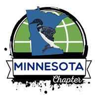SILA Minnesota Chapter Members