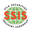 SILA Securities Industry Subgroup (SSIS) Steering Committee Meeting
