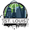 SILA St. Louis Chapter Meeting