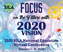 2020 SILA National Education Virtual Conference