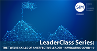 LeaderClass Series 6  Communication and Emotion Intelligence