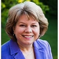 "LIVE Webinar with Carol Topp, CPA ""TAX TIPS FOR WRITERS"""