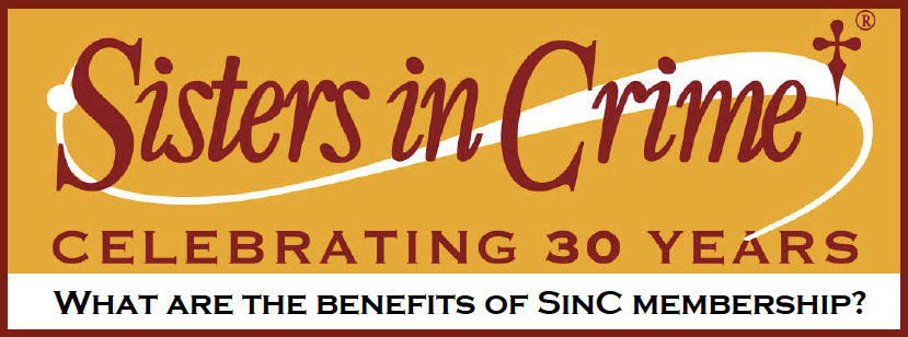 What are the Benefits of SinC Membership?