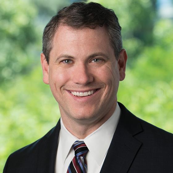 David J. Kennedy, MD