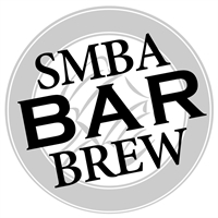 MarBarBrew: March Madness: Gambling and the Law