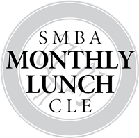 SepCLELunch: Tall Tales from SMBA Giants