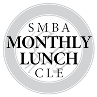 OctCLELunch: State of Bar with the Missouri Bar's President and Executive Director