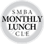 NovCLELunch: The Importance of Dred Scott- Tom Strong