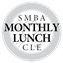 FebCLELunch: Cybersecurity: Update on Trends and Recent Attacks
