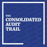 In-person Consolidated Audit Trail Options Deep Dive