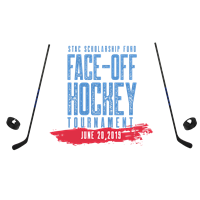 STAC Fund Face-Off Hockey Tournament