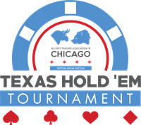 STAC Fund Texas Hold'Em Tournament