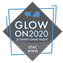 STAC MWM2020 - Glow On Ultimate Game Night