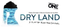 Parity Party Company One / Dry Land