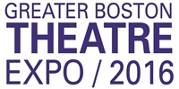 Greater Boston Theatre Expo 2016 - Attendee RSVP