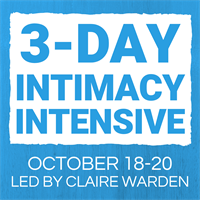 3-Day Intimacy Intensive