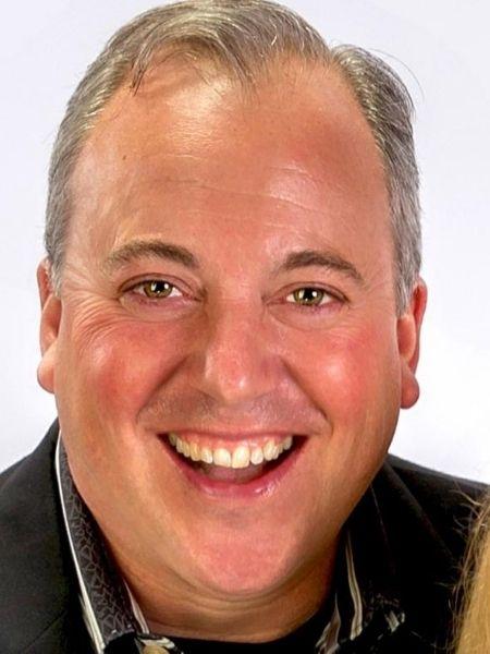 David Dalena