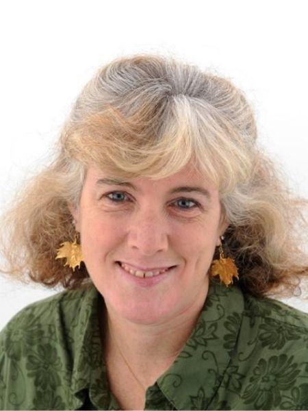 Janie E. Howland
