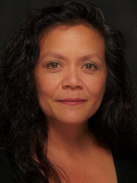 Michelle M. Aguillon