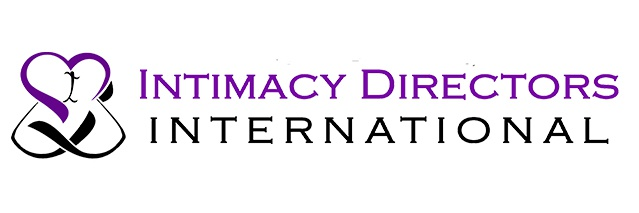 Intimacy Directors International