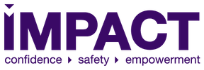 ImpactBoston Logo -- click to go to website