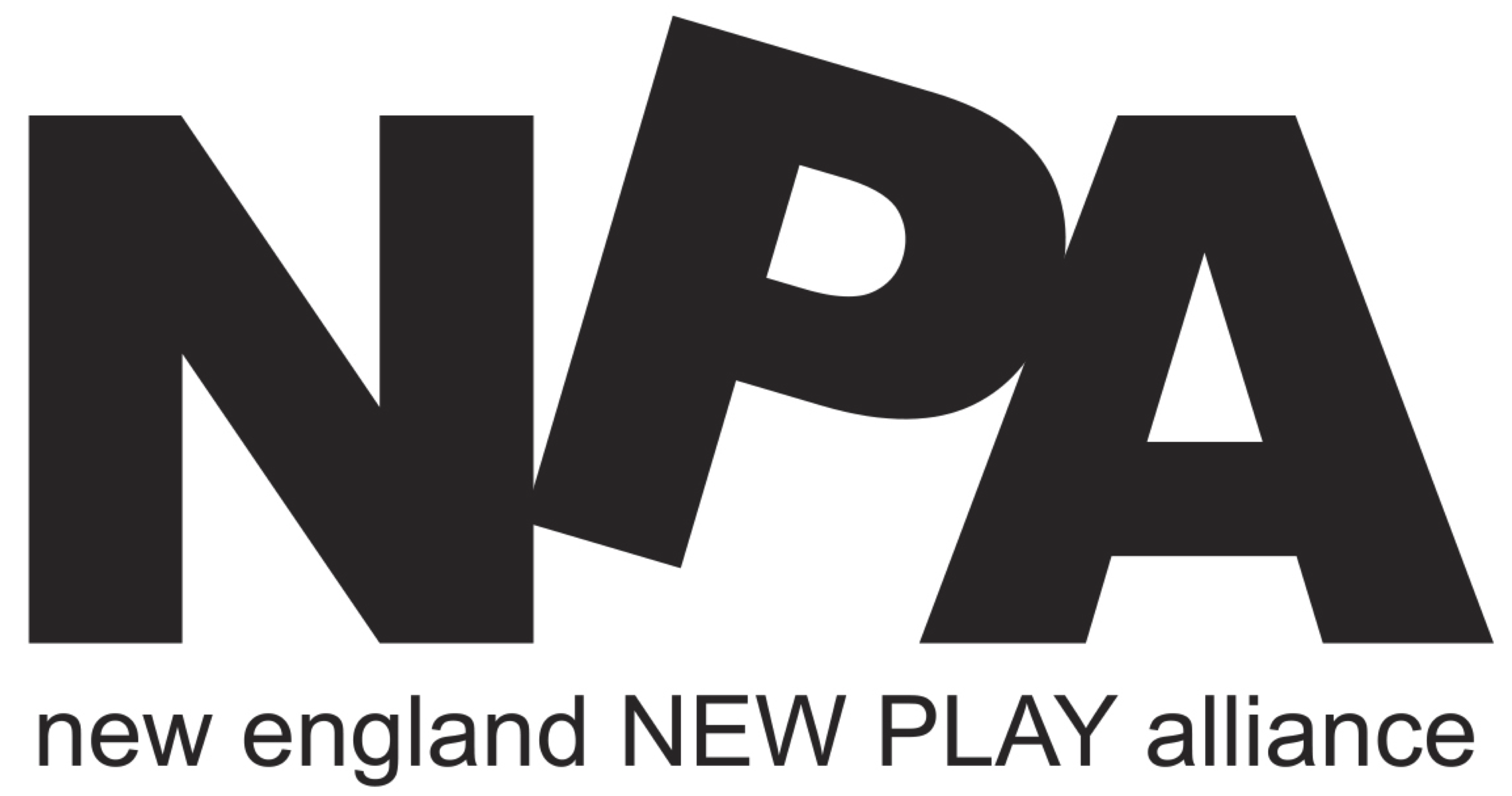 NPA new england NEW PLAY alliance