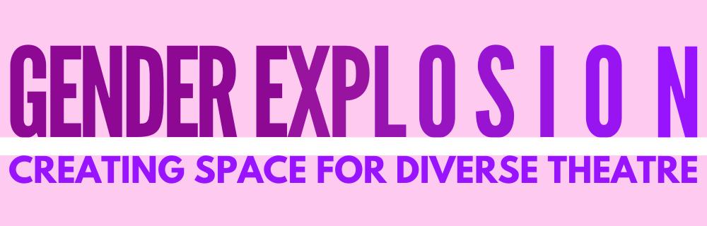 Gender Explosion Initiative