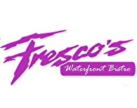 <b>Young Lawyers Happy Hour Social at FRESCO'S</b>