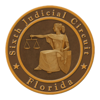Sixth Judicial Circuit Investiture for Circuit Judges Christopher LaBruzzo & Frederick Pollack