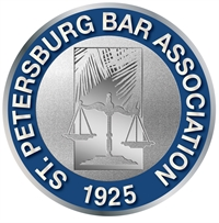 St. Pete Bar Association 2018 Leadership Installation at St. Pete Yacht Club