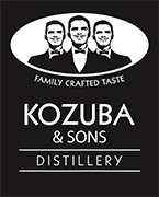 Alternative Dispute Resolution (ADR) Section Happy Hour at Kozuba Distillery
