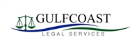 The Highwaymen: Happy Hour & Networking Event to Benefit Gulfcoast Legal Services