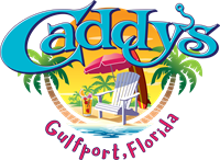 Alternative Dispute Resolution (ADR) Section Happy Hour at Caddy's in Gulfport