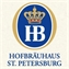 <b>Young Lawyers Happy Hour Social at the HOFBRAUHAUS HOUSE</b>