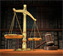 Balancing the Scales of Justice ~ CLE Webinar